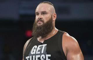 wweユニバーサル王座のブローンストローマンが電撃解雇されましたがどう思いましたか? https://youtu.be/Errvzr5LccE 米プロレスのWWEは2日(日本時間3日)、公式サイトで元WWEユニバーサル王者ブラウン・ストローマン(37)ら主力6選手の解雇を発表した。ストローマンは先月のPPV大会レッスルマニア・バックラッシュでWWEヘビー級王座に挑戦していた。13年にWWE・NXTでキャリアをはじめ、15年に3人ユニット「ワイアット・ファミリー」の一員としてロウに昇格。16年から身長203センチ、体重173キロの「巨獣」のシングルプレーヤーとして躍進し、年俸は100万ドル(約1億1000万円)と報じられる人気選手だった。 またストローマンの他、アリスター・ブラック、ラナ、女子人気ユニット「ライオット・スクワット」のルビー・ライオット、バディ・マーフィー、サンタナ・ギャレットも解雇が発表。WWEは公式サイトで「彼らの今後のすべての努力が最高のもになることを祈っています」とコメントしている。 WWEでは4月のレッスルマニア37大会翌週に元US王者サモア・ジョー、計6度の女子王座を戴冠したミッキー・ジェームスら主力10人、5月21日には元NXT北米王者ベルベティーン・ドリームらNXT所属の7選手、レフェリー2人も解雇。再び主力の大量解雇となった。また先週から管理職を含めたバックステージスタッフも60人解雇するなど、WWEはリング内外で人員のスリム化を図っている。 https://youtu.be/Errvzr5LccE