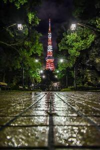 東京都内の写真スポットを教えて下さい!!! 今週の土日どちらか(2021年6月5日、6日)に写真を撮りに行きます。 初心者にオススメ、かつ以下の条件に当てはまるようなスポットがあれば教えてほしいです!!!   ・撮影時間は15時以降になります。 ・東京駅から約1時間以内で着く場所がいいです。 ・お金があまりかからない場所の方が好ましいです。 (入場料などかかるとしても高くない所) ・コロナ禍...