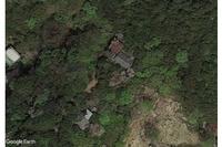 和歌山県和歌山市にある。森の廃洋館と呼ばれる廃墟の詳しい場所をご存知の方教えてください。