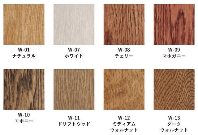 木材の板で1mmの板を販売している店はありますか。 画像のような色の木材の板を探しているのですが、近辺の店に問い合わせても、1番薄い商品で厚さ2.5mmしかありませんでした。厚さ1mm~1.5m...