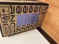 エナジードリンクzone24缶を売りたいです どこで売れるでしょうか