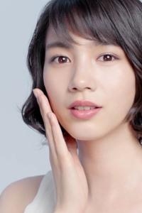 能年玲奈(現在のん)は、ドラマとかにもっと出ないでしょうか あまちゃんの時は、有村架純よりも主役で可愛かったのに。残念です