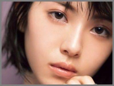 浜辺美波の鼻 - 個人的に「日本一美しく、上品な鼻」だと思うのですが、彼女より美しく、上品な鼻の持ち主がいたら、教えてください。