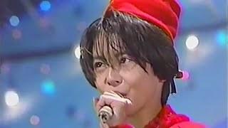結局のところ、 日本の芸能史上で「一人だけ」最高のアイドルを選ぶと、 やっぱり小泉今日子なのでしょうか。 あくまで全盛期に限りますが。