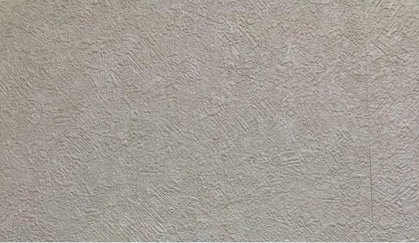 この壁紙の種類分かる方おられますか? 種類が分からなくて困ってます… 教えていただけたら有難いです。