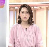 質問です。 1.先日の牛田茉友アナ、ピンクのトップスは素敵でしたか?  2.この日の綺麗度は如何でしたか(100点満点で)?  (◆danさん用◆)