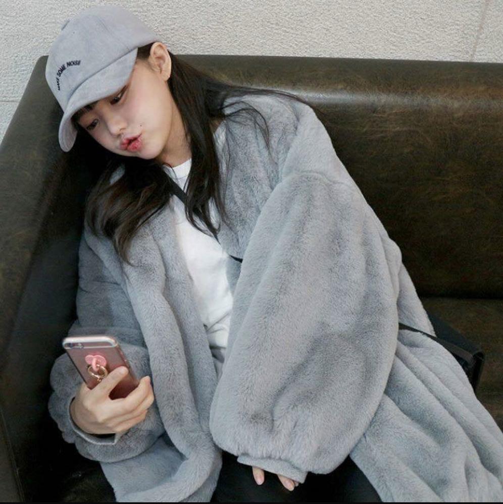 この韓国のモデルさんは誰でしょうか? 気になって仕方ないですm(_ _)m