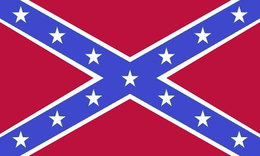 日本人がアメリカ南北戦争の南軍旗を掲げたら、 世界からどんな印象を持たれると思いますか? 私は南軍旗を星条旗のアンチフラッグとして 原爆投下への抗議の意味を込めて掲げたいと 思ってるんですが。