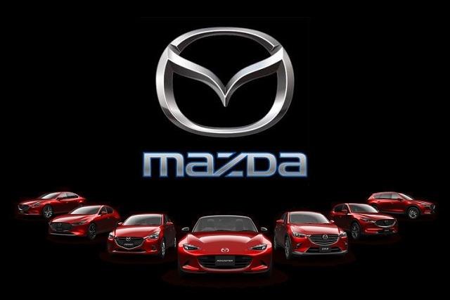 マツダはトヨタより歴史が長いのにどちらかと言えば格下になっちゃったのは何故ですか?