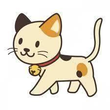 猫をペットとしている人が、その猫の首に鈴を付けることが多いのはなぜですか?
