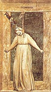 写真のような死に関するイラストが載ってる本はありますか?キリストでも大丈夫です。 また、この様なイラストに地獄絵図みたいな名称はあるのでしょうか?