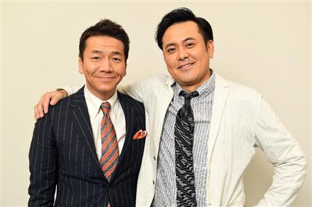 くりぃむしちゅーがテレビ東京で番組やらないのは生意気じゃないですか?