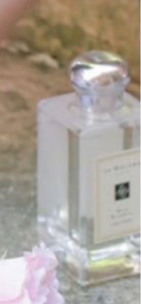 この香水?みたいなやつ、わかる方いますか?