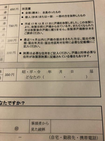 出生届を出した日について 現在、帰化申請をしようとしているのですが、出生届を出した市に出生届記載事項証明書を請求しようとしています。 ただ、届出をした日を書くらしいのですが、そんなの調べることできますか? 誕生日を書けばいいのでしょうか?
