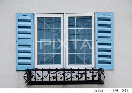 この窓の横のやつは何ていうんですか?