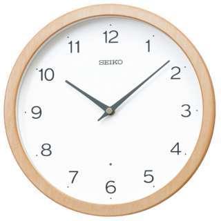 イラストレーターで時計の文字盤を作る時、時刻の数字が回転に合わせて回ってしまうのですが、 回らないようにするにはどうすればいいのでしょうか? 画像のような数字の角度にしたいです。