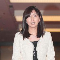 岡村孝子さんのミニベストアルバム を作るならどの曲をどの曲順に 入れますか? ・5曲お願いします!