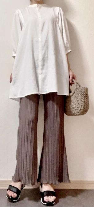 最近(ここ数年くらいかな)の女性のファッションの流行って 一体何がお洒落なのか理解できません。(*´ω`*) これってお洒落なのですか?どこがお洒落なのでしょうか? ↓ https://news.ameba.jp/entry/20210612-611/