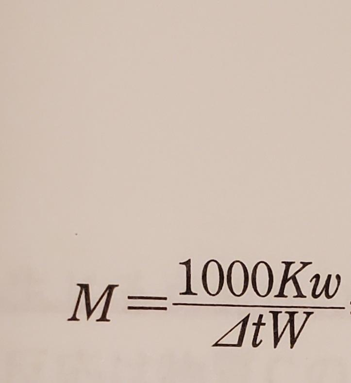 化学、凝固点降下の質問です! この式の説明お願いします。 ΔT=Km は理解しています。
