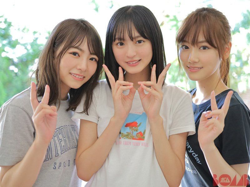 乃木坂46の2期生は選抜メンバーに不要だ。 一方で3期生4期生は選抜メンバーになり、福神メンバーを増やすべきだ。 この様にほざくファンが多いがどう思いますか。