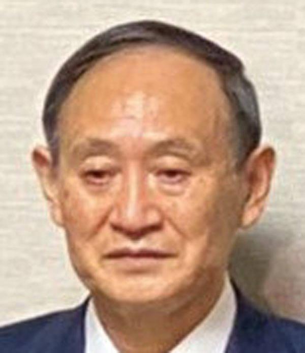 [大喜利] 日本の管総理が返事をしてくれません。どうしてですか?