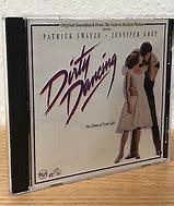 《1988年6月4日付け》全米LPチャートからシングルカットされた お好きな厳選一曲を教えて下さい。 10. APPETITE FOR DESTRUCTION/GUNS N' ROSES 9. INTRODUCING THE HARDLINE ACCORDING TO TERENCE TRENT D'ARBY TTD/TERENCE TRENT D'ARBY 8. MORE DIRTY DANCING/SOUNDTRACK 7. HYSTERIA/DEF LEPPARD 6. LET IT LOOSE/GLORIA ESTEFAN AND MIAMI SOUND MACHINE 5. SAVAGE AMUSEMENT/SCORPIONS 4. BAD/MICHAEL JACKSON 3. Open Up And Say ..Ahh!/POISON 2. DIRTY DANCING/SOUNDTRACK 1.FAITH/GEORGE MICHAEL