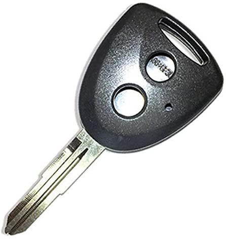 23年式タント(DBA-L375S)を所有しております。先日母がキーレスを紛失してしまい、キーナンバーもわからずに困っています。 ディーラーに依頼するとドアを分解してキーシリンダーから直接キーナ...