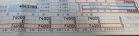住民税がクソほど高いんですが普通ですか?  仕事を辞めて半年程経ちました。  東京在住です。  今は貯金と失業手当でやりくりしています。 住民税の請求がきて金額に驚いてます。  働いていた時は2万くらいだったと思いますが7万円らしいです。  もし払えない場合はどうすればいいですか?  借金してでも払った方がいいですか?
