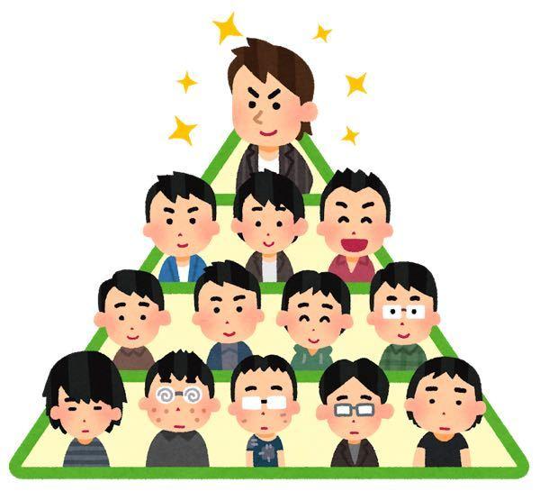 岡田将生のような俳優、女性からキャーキャー言われてる男にもロリコンはいますが、なぜロリコンは画像