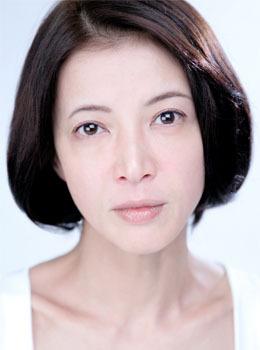 女優の池田昌子サンって人気あるんですか?