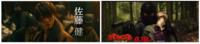 アクション映画でもある『るろうに剣心 最終章』と『ザ・ファブル』の続編が現在公開されてますが、 佐藤健さんと岡田准一さんどちらもスゴいですが、 今回の映画でのアクションは強いていえば、どちらのほうが見応えありますか?