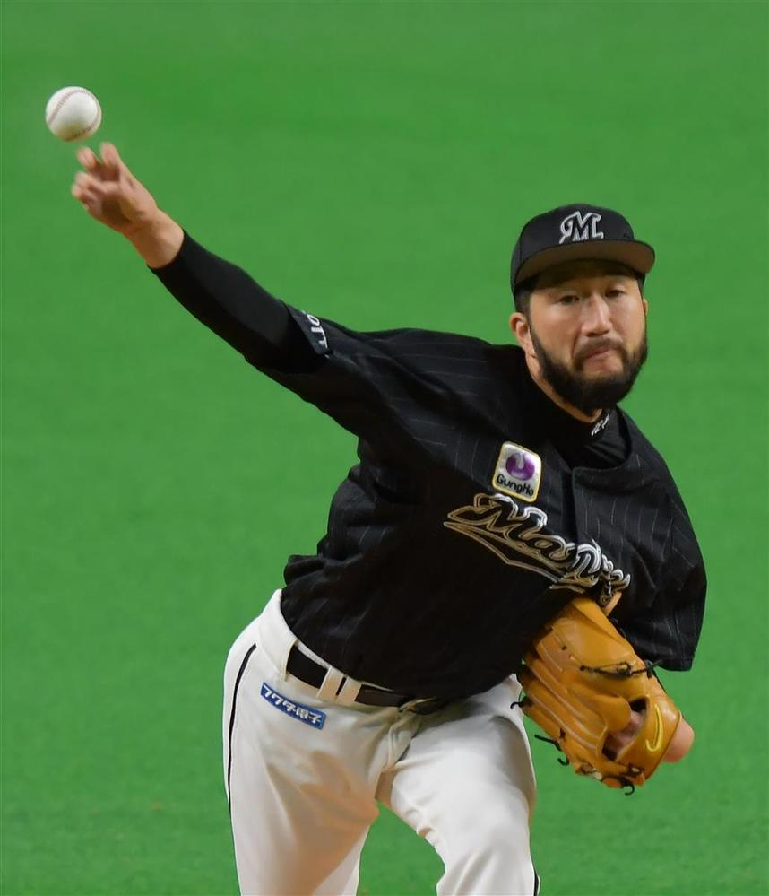 プロ野球選手のおはなし。千葉ロッテの石川歩投手が肘の手術をうけました。クリーニング手術とのことですが、全治どのくらいでしょうか。 教えてください。お願いします。
