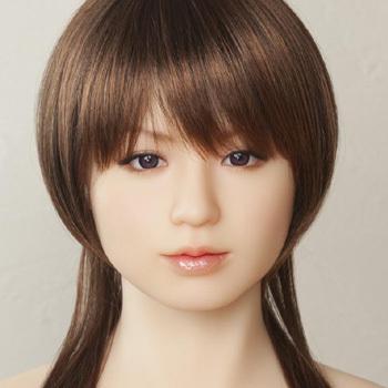 【本物?】深田恭子さんですか?