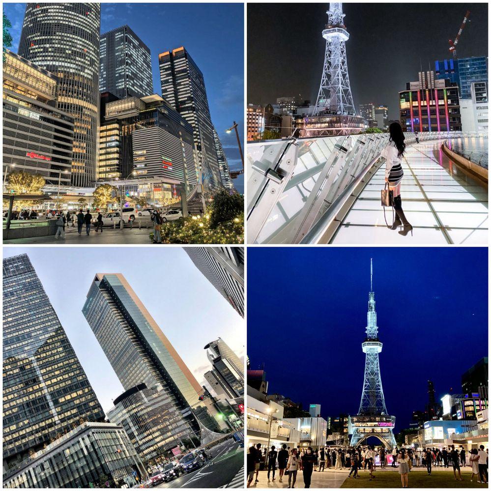 福岡は三大都市なのですか? 「福岡が三大都市やけんね。」とか「博多は大都会やけん!」などとよく聞きます。 「福岡は人も良かろう? 美人も多かろ? 食事もうまかろ?」とかもよく自慢しています。確認のように洗脳のように聞く人が多いようです。 名古屋から見ていると、超高層ビル群もない街並みや恥ずかしい成人式やバイトテロなど、とても三大都市や大都会とは思えないのですが.... 皆様の御教授を御願いします。 私は日本の三大都市とはキラキラでモテモテな250m級超高層ビル群のある麗しい都市景観の「名古屋」だと思います。