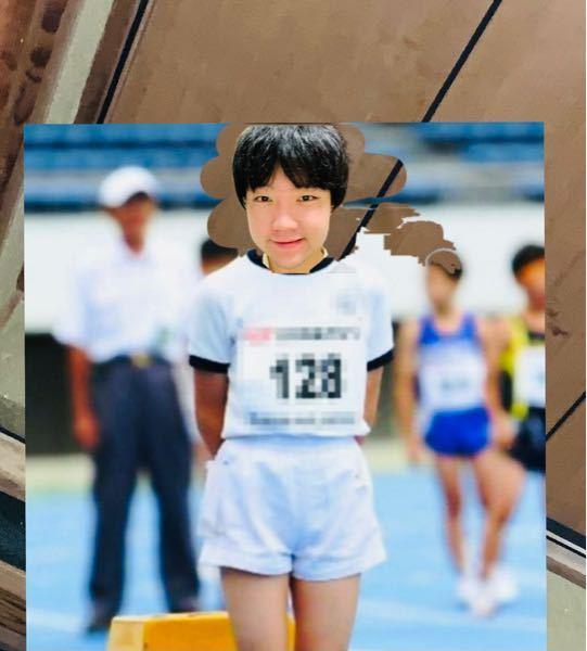 顔評価お願いします。スポーツ少年って感じですか?(o^^o)