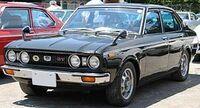 トヨタカリーナはどのような車でしたか?