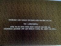 マインクラフトを立ち上げようとしたら Forge mod loader has fouod a problem with your minecraft installation The mods and versions listed below could not be found ForgeMultipart:any the file 'logs/ fmlーclient-lates...