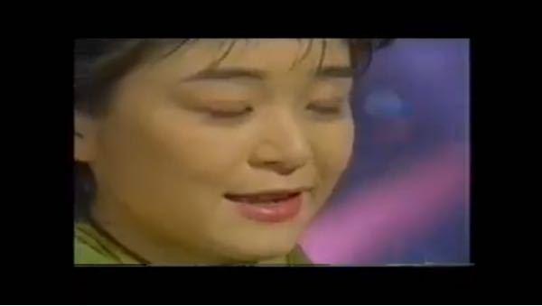 谷村有美、1995年頃から急にテレビで見なくなりました。なぜ?