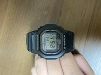 CASIOのGショックの説明書がなく、毎日0時になるとアラームがなってしまいます。解除方法わかる方いますでしょうか。 ちなみにこの時計は貰い物です。