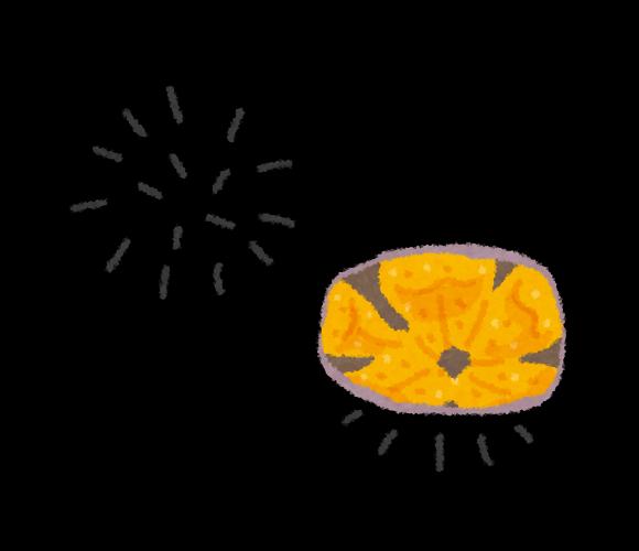 たまたまウニが安く手に入ったので気になったのですが、 皆さんはウニを食べるときどんな食べ方が好みですか? https://news.yahoo.co.jp/articles/21a3094cc6322bbc54a838d1d5ea24515163f538