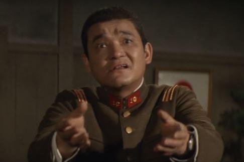 軍律厳しき昭和陸軍でも、あんまり追い込むとメンヘルはあったのでしょうか?