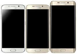 こちらの画像の1番左の携帯の種類わかる方教えてください! キャリアはauでした。