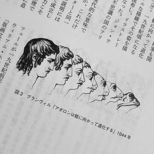 この本のタイトルもわかる方いますか?手がかりはこれしかありません。