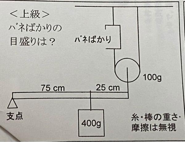 この理科の問題の答えを教えてください