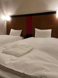 どちらのホテルかご存知の方いらっしゃいますでしょうか?  ご存知の方教えていただきたいです。 よろしくお願いいたします。