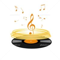 ♪異邦人 久保田早紀さん https://youtu.be/d4nSRVocpTo ♪ルビーの指環 寺尾聰さん https://youtu.be/GVZtxY-SJCw どちらの曲が好きですか?