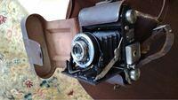 かなり古いカメラが出てきました。(祖父の遺品です)売りたいのですが関東で高く買ってくれるお店を教えてください。 画像を添付しました。よろしくお願いします。