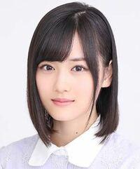 乃木坂46の山下美月ちゃんは、顔タイプ別診断だと何タイプですか?