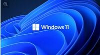 Windows10から11へのアップデート いきなりの11の今年から来年に向けての正式なリリース発表。驚いたと思います。Windows10 21H2もこれまた秋にリリースされるでしょう。なので10と11は別物だと今ではわかるようになりました。2025年までには10はWindows7のような運命をたどる可能性はあります。幸いな事にTPM2.0をBIOS上で有効にすると、Windows11は我が...