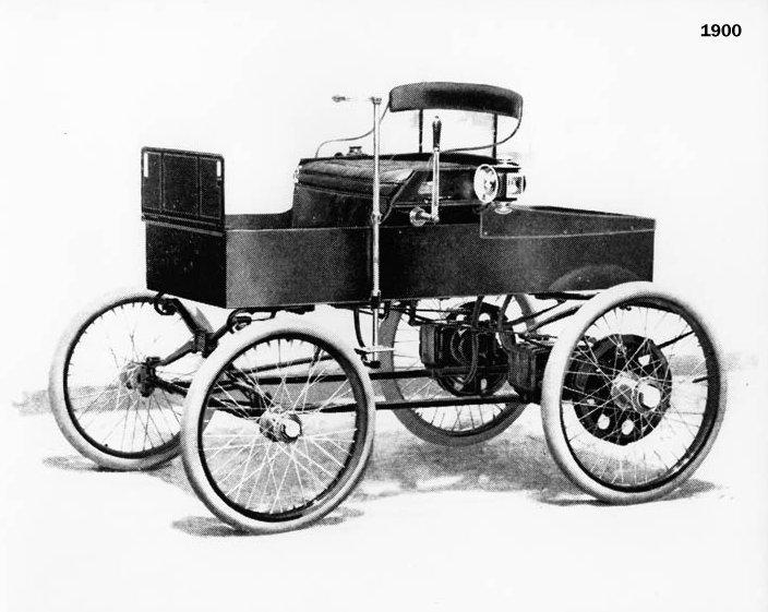 もし図書館の本を運ぶ車が電気自動車ならクリーンですか?